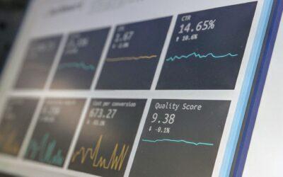 Die wichtigsten Online Marketing KPI