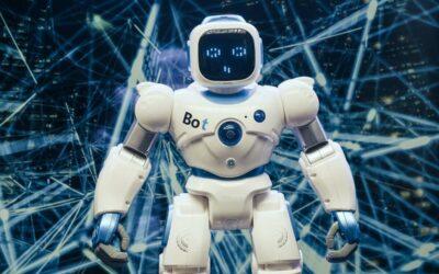 Einen Chatbot mit IBM Watson Assistant bauen