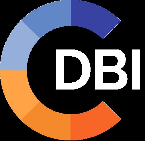 logo-dbi-consulting-2021-v1-white